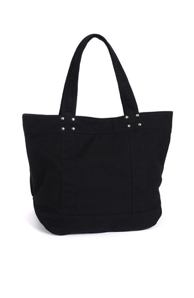 BG002C Contemp Bag