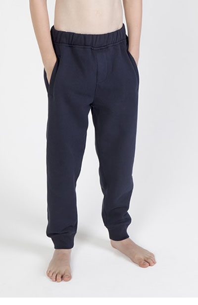TR03UN Ladies/Junior Track Pants